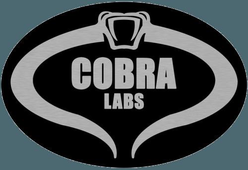 Cobra Labs